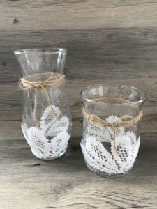 cute DIY Decorative Vase
